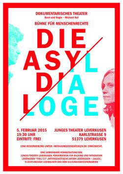 2015_02_05_JTL_Asyl-Dialoge_A6-Flyer_web_Seite_1