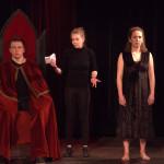 Antigone (2)