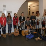 Beltaine Musikschule