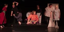 Die wundersame Reise der kleinen Sofie (13)