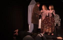 Die wundersame Reise der kleinen Sofie (7)