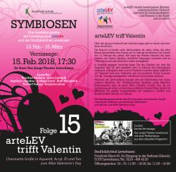 Einladung-Symbiosen-Folge-15-Valentin