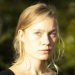 Eva-Lina Wenners