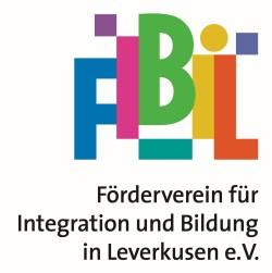 FIBiL_Logo