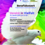 Flyer_friedenskonzert_2019E1(1)