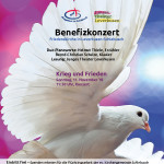 Flyer_friedenskonzert_S0_2018 E1
