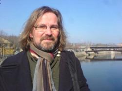 Olaf Guercke