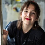 Hannah-Lena Thomé