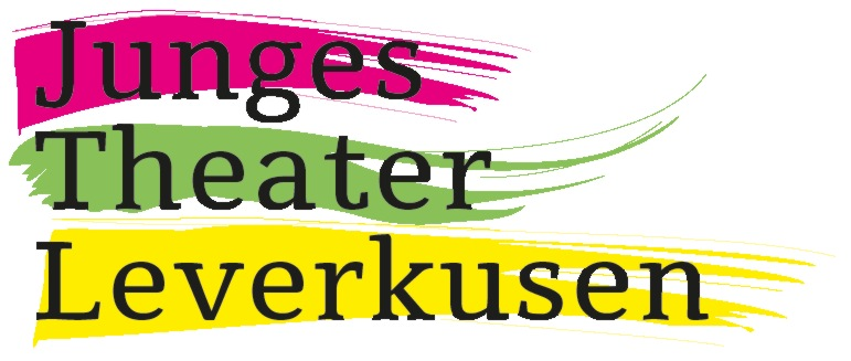 20 Jahre Junges Theater Leverkusen - Eine Woche Programm