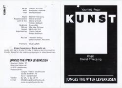 Kunst Programm 1 001