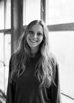 Laura Warachewicz 2_tristan_barkowski