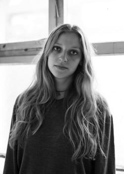 Laura Warachewicz_tristan_barkowski