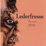Lederfresse (2)