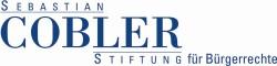 Logo Cobler_4c_blau