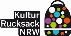 Logo_Kulturrucksack_300dpi-2