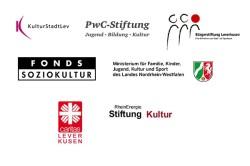 Logos_Lebenslaeufer 1
