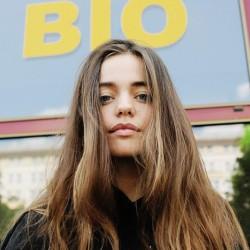 Lotte Becker