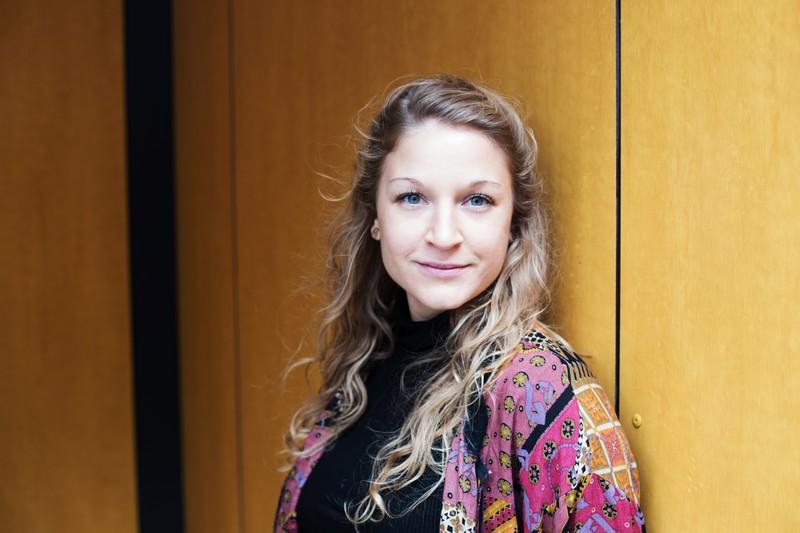 Marlene Meissner