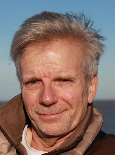 Mathias Wünsche