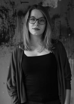 Millie Vikanis_tristan_barkowski