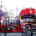 Piccadilly-Circus-G-1