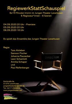 Plakat_Regiewerkstatt_inkl. Johanna