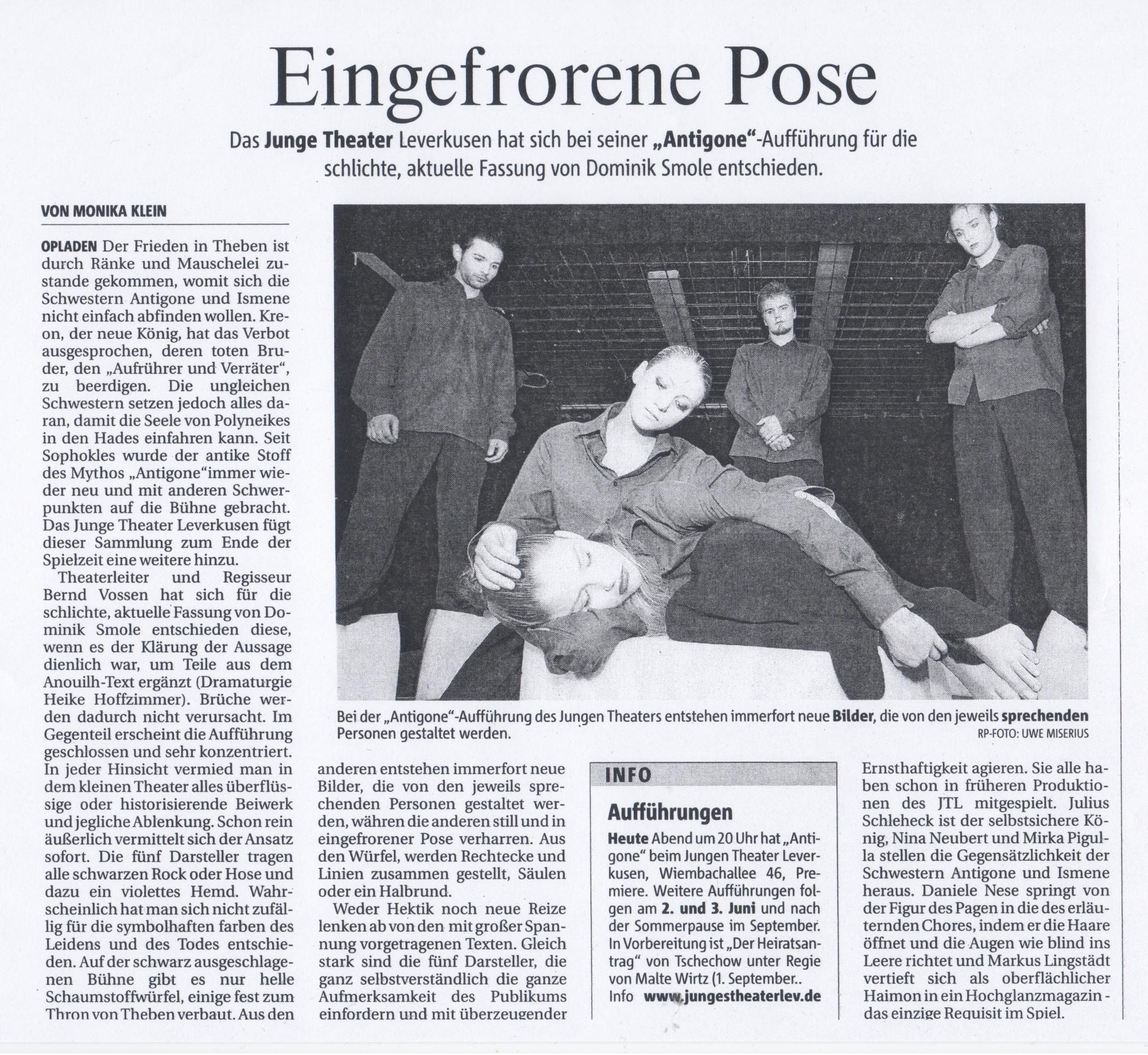 Presse Antigone 001
