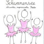 SCHWANENSEE_FLYER