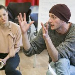 Schauspiel_Workshop_07
