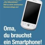 silberdisteln-oma-du-brauchst-ein-smartphone