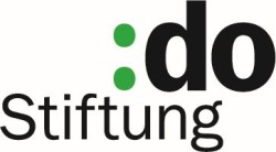 Stiftung Do Logo
