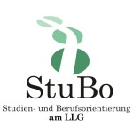 Studien- und Berufsorientierungsmesse im Landrat Lukas