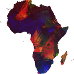 africa-1974671_960_720 - fxxu