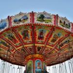 chain-carousel-1693628_960_720