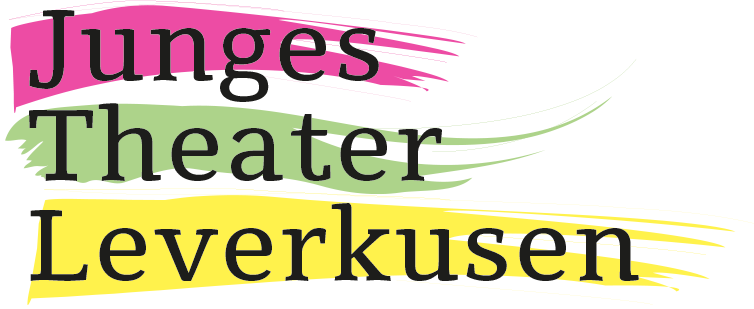Junges Theater Leverkusen