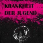 krankheit-der-jugend-teaser-2