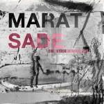 marat - sade