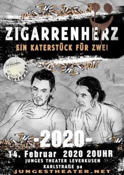 zigarrenherz 2020